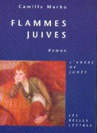 Flammes juives