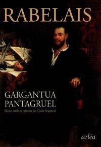 Gargantua; Pantagruel