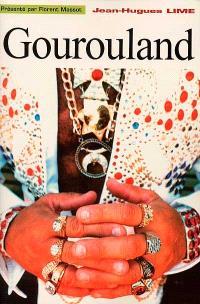 Gourouland