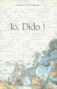 Io, Dido !