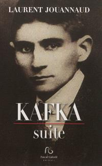 Kafka : suite