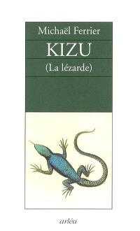 Kizu : (la lézarde)