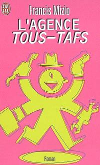 L'agence Tous-Tafs