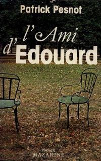 L'Ami d'Edouard