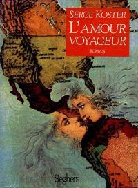 L'Amour voyageur