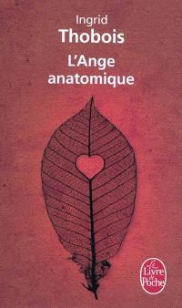 L'ange anatomique