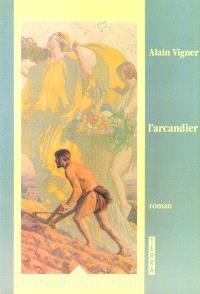 L'Arcandier