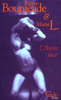 L'autre face : portrait de la face cachée de Paris