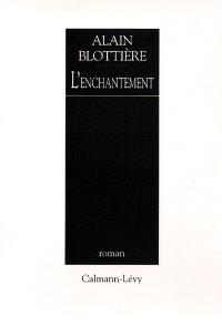 L'enchantement