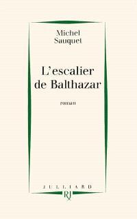 L'Escalier de Balthazar