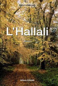 L'hallali