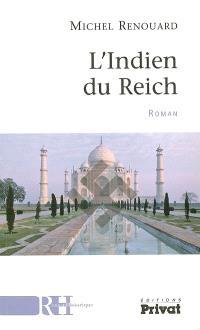 L'Indien du Reich