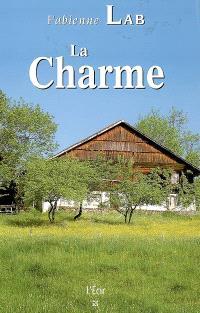 La Charme