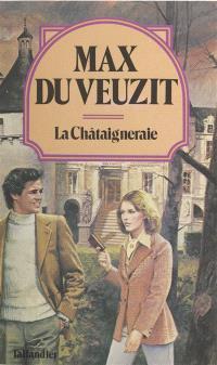 La Chataigneraie