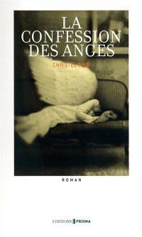 La confession des anges