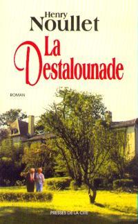 La Destalounade