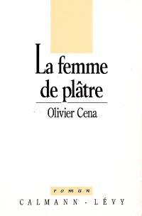 La Femme de plâtre