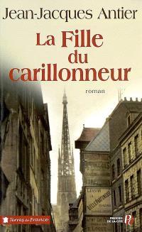 La fille du carillonneur
