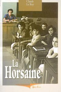 La Horsaine