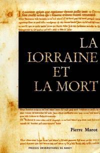 La Lorraine et la mort