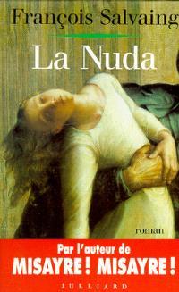 La Nuda