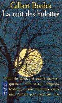 La Nuit des hulottes