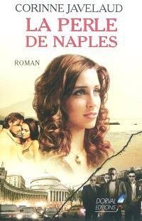 La perle de Naples
