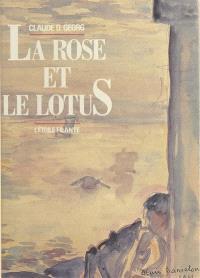 La Rose et le lotus
