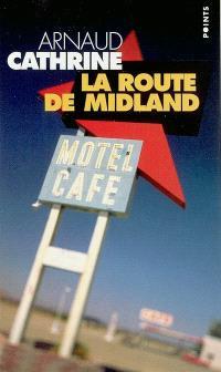 La route de Midland