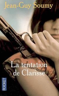 La tentation de Clarisse