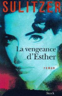 La vengeance d'Esther