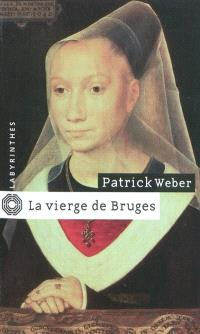 La Vierge de Bruges