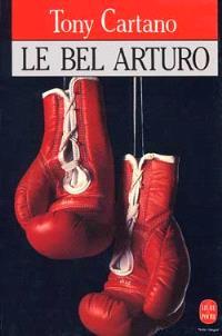 Le Bel Arturo