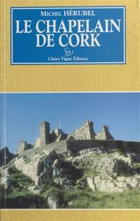Le chapelain de Cork