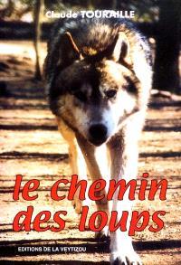 Le chemin des loups