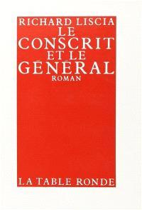 Le Conscrit et le Général