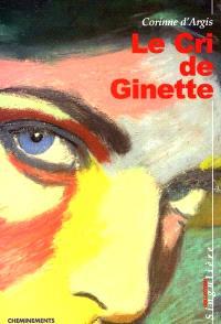 Le cri de Ginette
