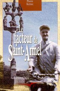 Le facteur de Saint-Armel