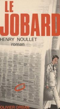 Le Jobard
