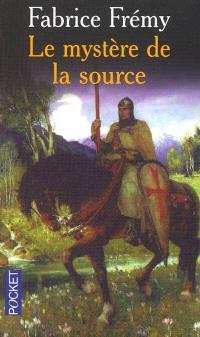 Le mystère de la source