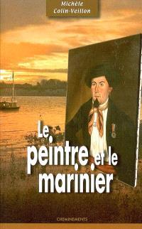 Le peintre et le marinier