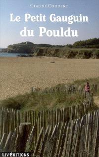 Le petit Gauguin du Pouldu