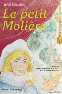 Le petit Molière