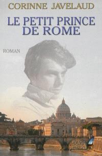 Le petit prince de Rome