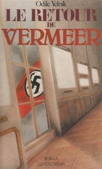 Le Retour de Vermeer
