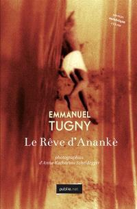 Le rêve d'Anankè