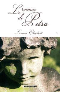Le roman de Petra