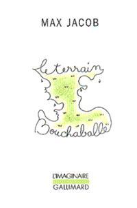 Le terrain Bouchaballe
