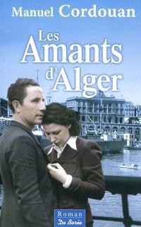 Les amants d'Alger