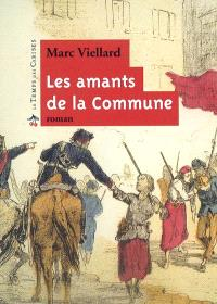 Les amants de la Commune